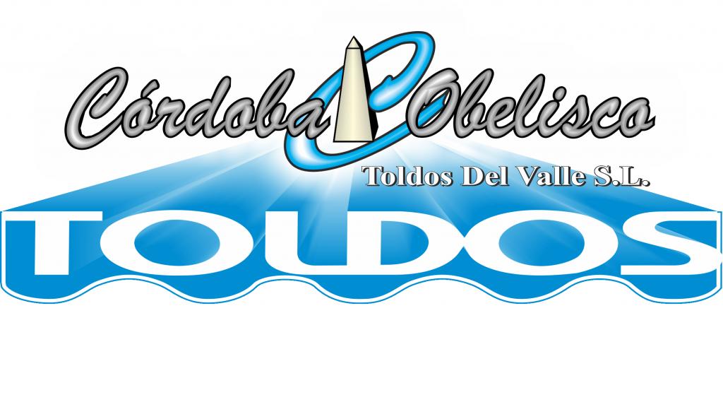 Toldos Tenerife / Arona / Adeje / Tenerife sur
